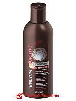 Keratin Active Сыворотка с кератином для волос Витекс, 200 мл (3015457) 108126704