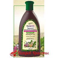 ФитоSPA Травяной настой-ополаскиватель Восстанавливающий для поврежденных волос Витекс, 300 мл (3015143) 108127610