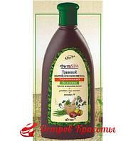 ФитоSPA Травяной настой-ополаскиватель Укрепляющий против выпадения волос Витекс, 300 мл (3015129) 108127611