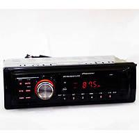 Автомагнитола Pioneer 5983 MP3/SD/USB/AUX/FM. Оптом! В наличии! Украина!