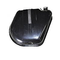 Бак топливный ВАЗ 2101-2107 АВТОВАЗ