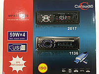 Автомагнитола Sony 2017 ISO - USB+SD+AUX+FM (4x50W). Оптом! В наличии! Украина!