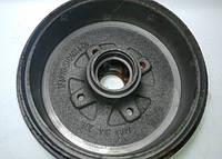 Барабан тормозной Lanos-Nexia 1.4-1.6 (Fenox) со ступицей