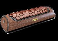Нуга Бест НМ-30 Nuga Best NM-30 турманиевая подушка валик