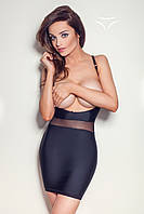 Корректирующая юбка GRACE, фото 1
