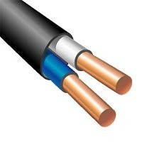 ВВГпнгд кабель 2х1,5 ГОСТ Одеса