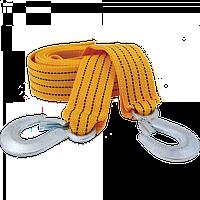 Трос буксировочный Auto Welle AW23-11 (2 т; 4.5 м)