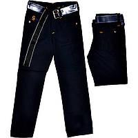 Коттоновые  брюки для мальчика, фото 1