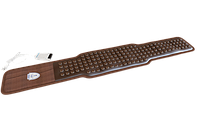 Нуга Бест пояс НМ-90 Nuga Best nm 90 турманиевый