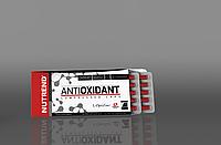 Antioxidant Compressed Caps Nutrend