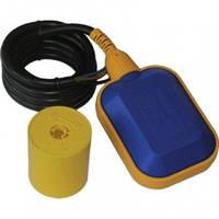 Электропоплавок Watomo WFS-1
