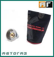 Заправочные горловины ГБО LPG M10