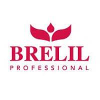 Brelil