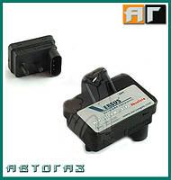 Датчик тиску і вакууму Versus M1/XFP1