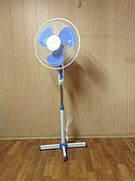 Вентилятор напольный Horos