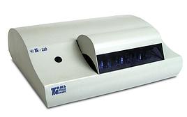 Вольтамперометрический анализатор ТА-Lab