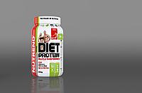 Заменитель питания Diet Protein