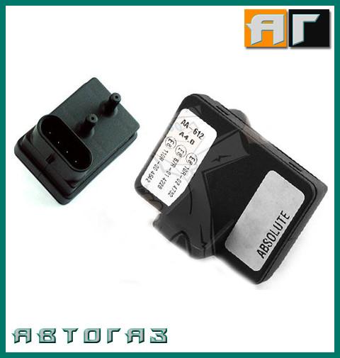Датчик давления и вакуума AGC Zenit AA 612
