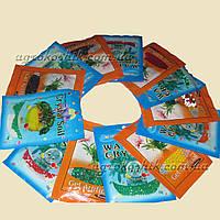 Гидрогель для цветов и декора 10г