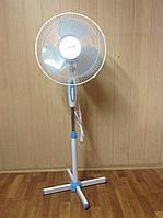 Вентилятор напольный Air Max
