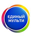 """Электронный ваучер для продления пакета """"Единый Мульти"""" 1 год Триколор ТВ"""