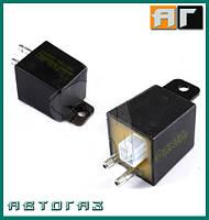 Датчик тиску і вакууму KME PS CC1 до систем Diego, Diego G3