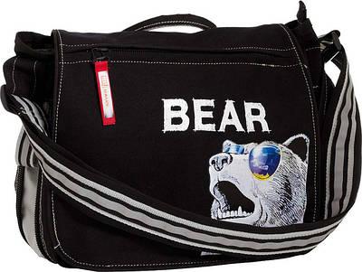 Спортивные сумки. Молодежные сумки.