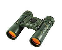 Бинокль 10X25 - t (Green)