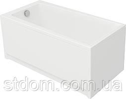 Панель для ванны Cersanit Lorena 140