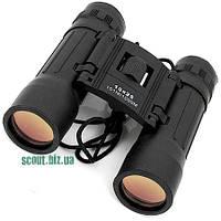 Бинокль 10X25 - t (Black)