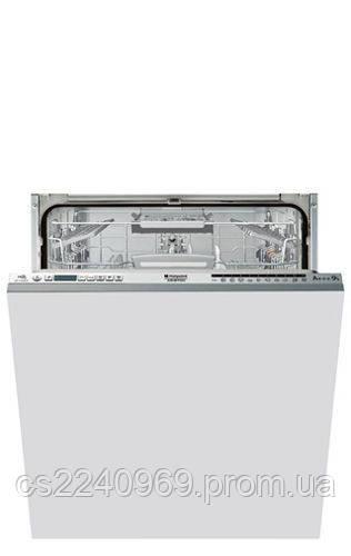 Встраиваемая посудомоечная машина HOTPOINT ARISTON LTF 11S111 O EU