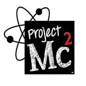 Куклы Mc2 Project