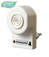 Отпугиватель ультразвуковой EKO LS-919