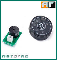 Кнопка переключения BRC Sequent SQ 24 56 Micro MY07