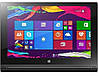Планшет LENOVO Yoga Tablet 2 1051L (59-429223)