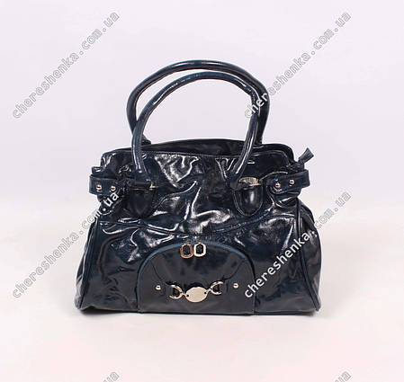 Женская сумочка F134, фото 2