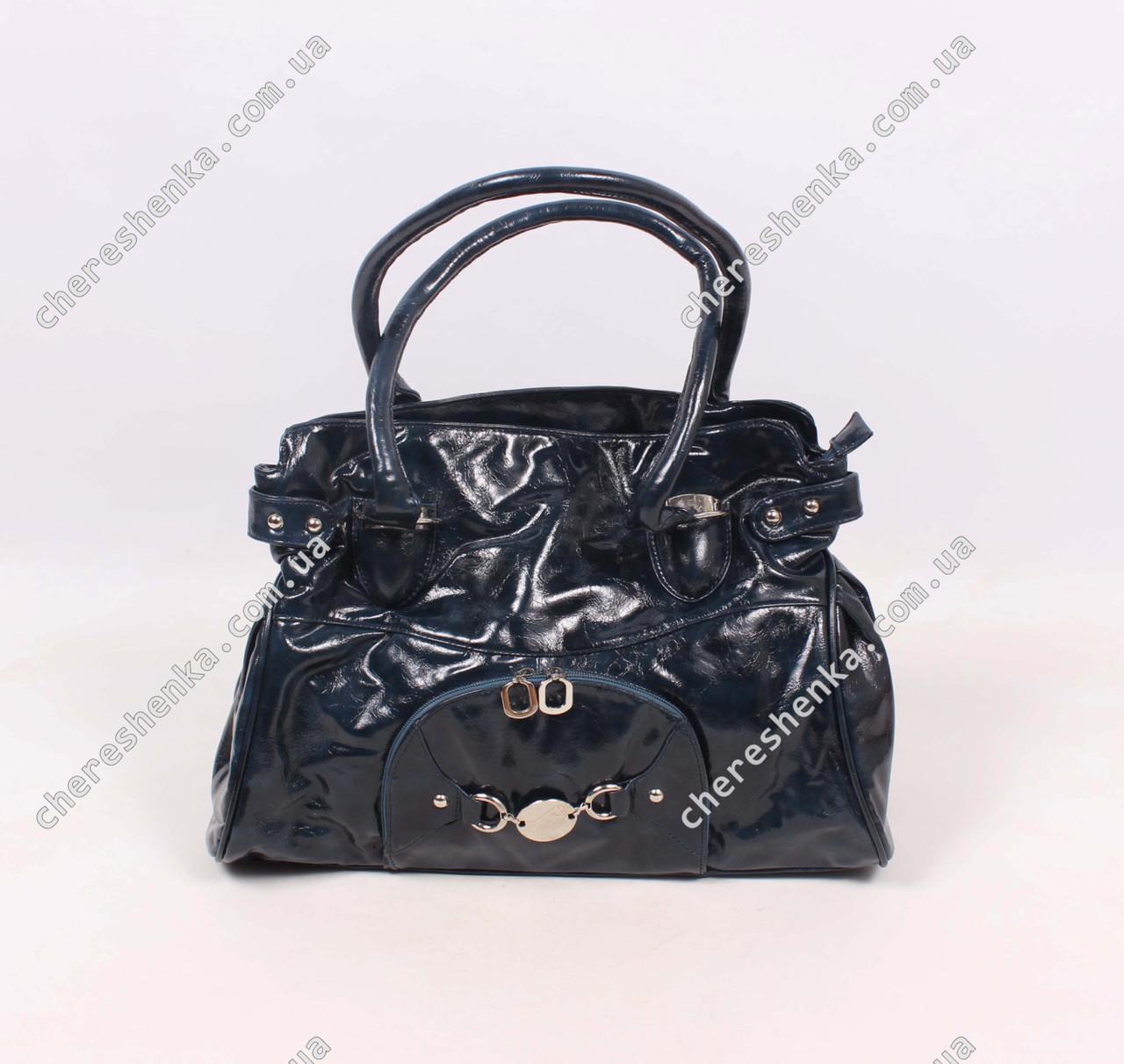 Женская сумочка F134