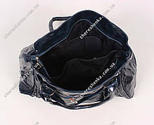 Женская сумочка F134, фото 3