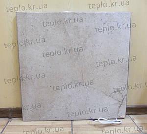 ЭПКИ 300w 50х50см Энергосберегающая керамическая панель Венеция