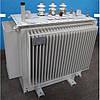 Трансформатор ТМГ-1250/10/0,4 ТМГ-1250/6/0,4 силовой масляный герметичный