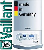 Конденсационный газовый котел Vaillant ecoTEC plus VUW 306/5-5, 30/34 кВт