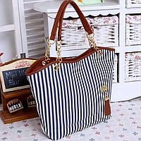 Большая летняя сумка на плечо. Стильная женская сумка. Вместительная сумка. Высокое  качество. 7fa43bea2c257