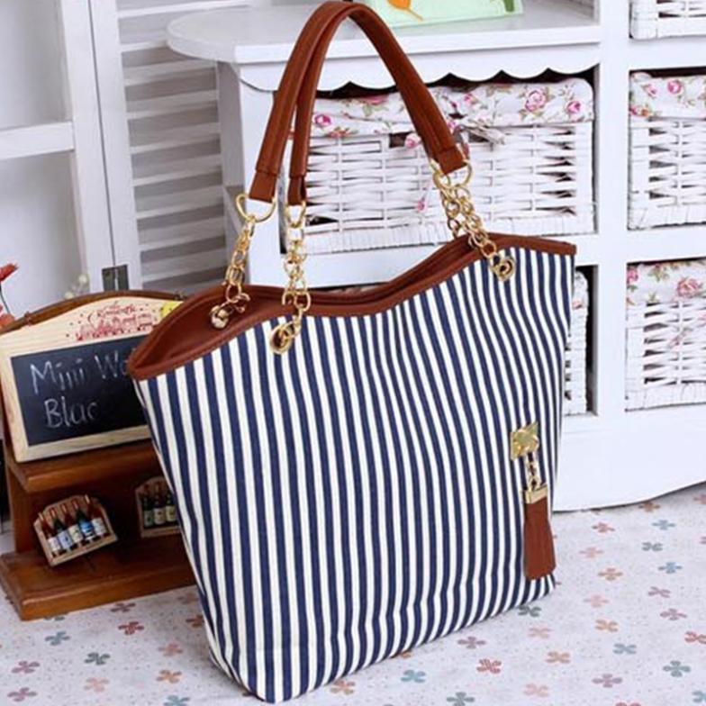 5daf5739275e Большая летняя сумка на плечо. Стильная женская сумка. Вместительная сумка.  Высокое качество.