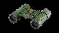 Бинокль 8X21 - Galileo
