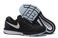 Мужские кроссовки Nike Air Zoom Vomero 11, фото 1