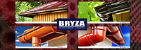 Водосточная система bryza