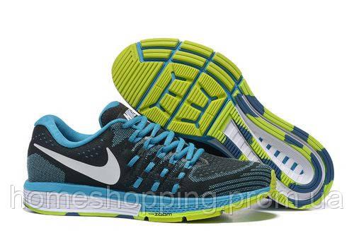 Мужские кроссовки Nike Air Zoom Vomero 11