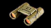Бинокль 12X25 - t (Green), фото 1