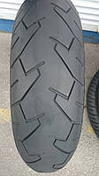 Мото-шина б\у: 160/60R17 Bridgestone Battlax BT57R