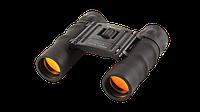 Бинокль 12X25-T (Black)